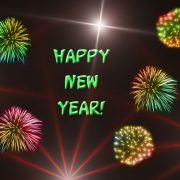 New Year 2012 High Quality Images and Wallpapers-24