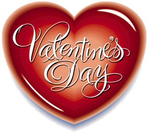 valentines day recipe ideas for the love of cooking