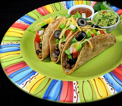 Cinco de Mayo Recipe Round up | For the Love of Cooking