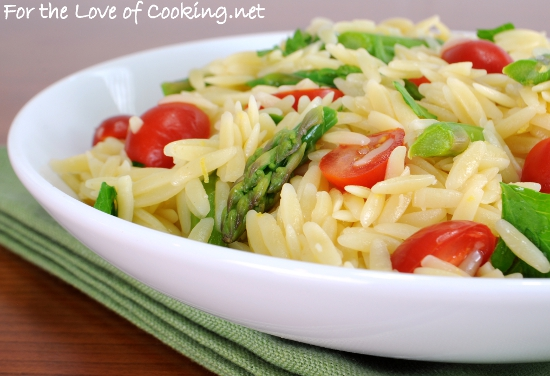 ... lemon chicken and orzo soup lemon orzo salad with this was simple and