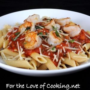Italian Dishes | For the Love of Cooking - Part 8