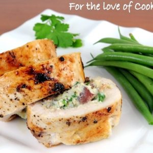 Chicken | For the Love of Cooking - Part 16
