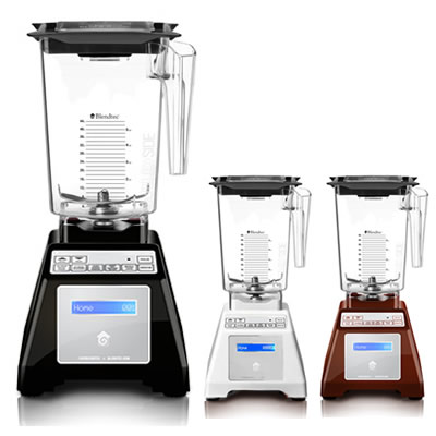 Blendtec Blender Giveaway - My biggest giveaway ever!! ****CONTEST CLOSED-WINNER ANNOUNCED****