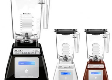 Blendtec Blender Giveaway – My biggest giveaway ever!! ****CONTEST CLOSED-WINNER ANNOUNCED****