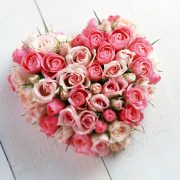 happy-valentines-day-picture-5