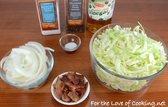 recipe: how to fry cabbage in olive oil [14]