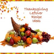 thanksgiving_day__cornucopia_by_ritaflowers-d3218su