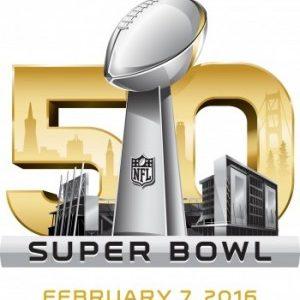Super Bowl Recipe Round-Up