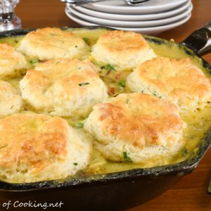 30 Homey Comfort Food Favorites