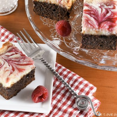 Parade's Community Table ~ 35 Sweet Ideas for Dessert
