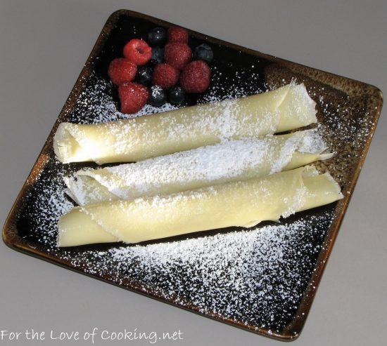 Fun and Tasty Dessert Ideas