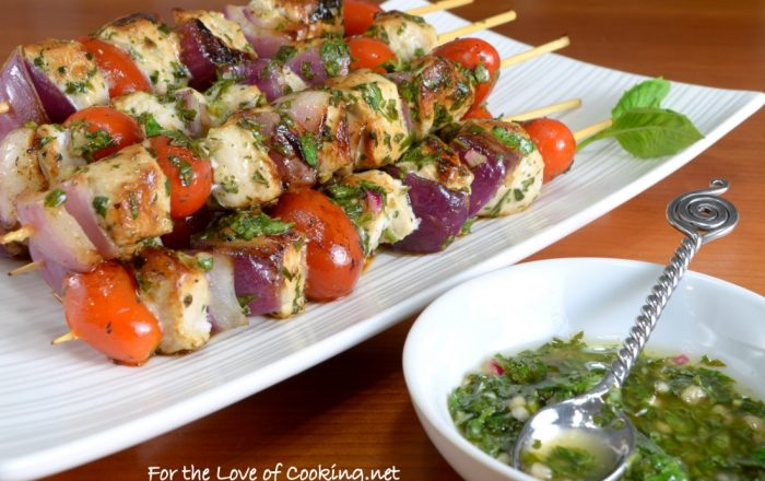 Parade's Community Table ~ 25 Chicken Dinners: Great for Weeknights, Yet Nice Enough for Guests