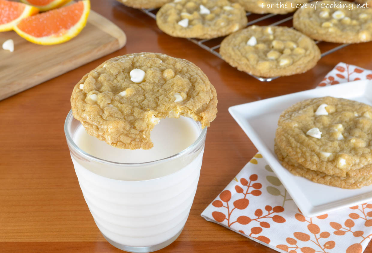 Parade's Community Table - 30 Cookie Recipes Sure To Tempt Your Sweet Tooth