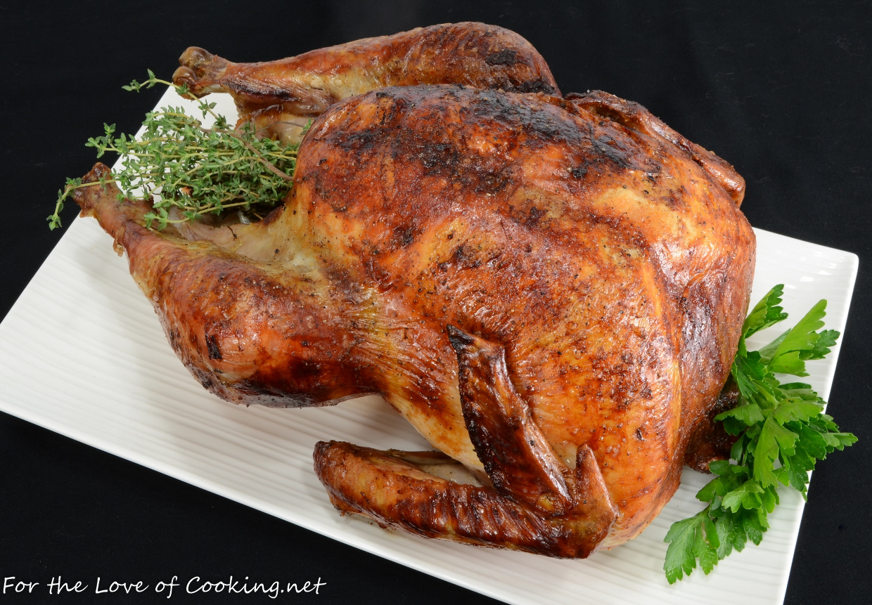 Parade's Community Table ~ 45 Thanksgiving Recipes Sure to Make You Thankful