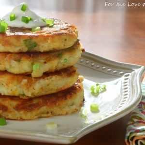 25 St. Patrick's Day Recipes