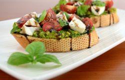 Parade's Community Table ~ 30 Avocado-licious Recipes